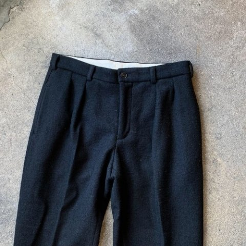 "melple ""Elegraph Trousers"""
