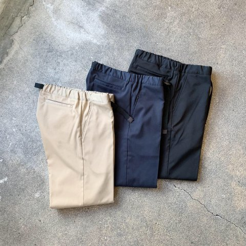 """Gypsy&sons """"Air Hold Trail Pants"""""""