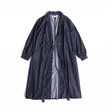 """SETTO """"C/S Tielocken Coat"""""""
