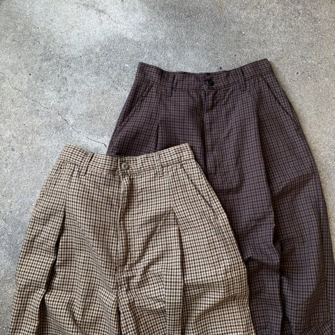 SETTO 