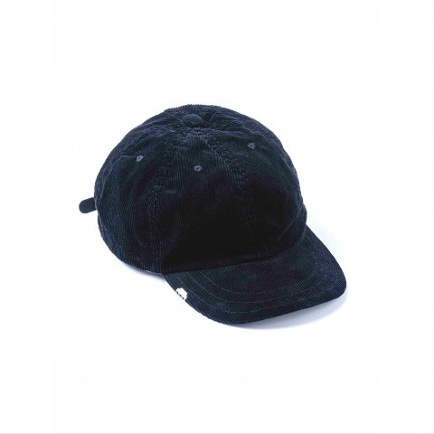 "Anachronorm ""Leather Buckle Cap"""