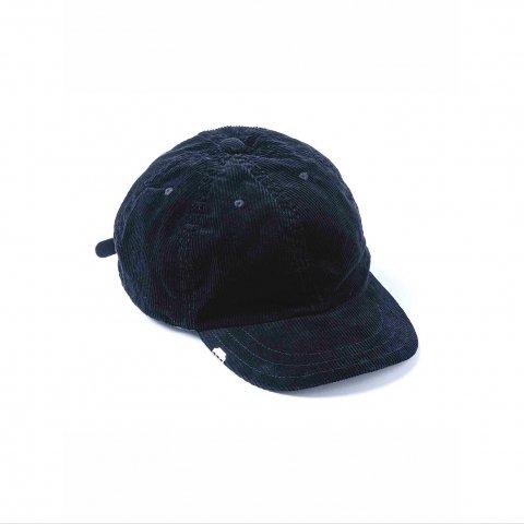 """Anachronorm """"Leather Buckle Cap"""""""