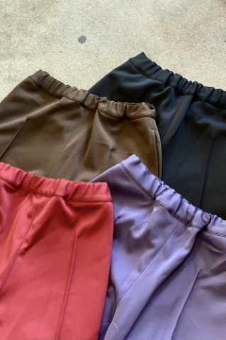 "EEL ""winter seaside pants"""