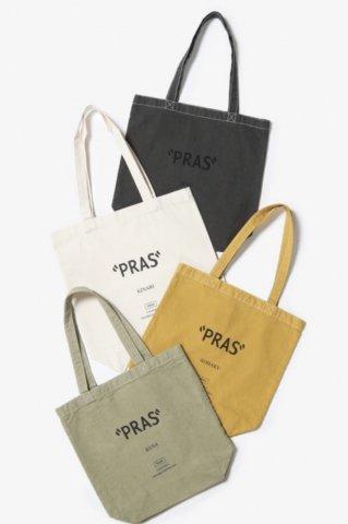 """PRAS  """"REUSABLE SHOPPING BAG"""""""