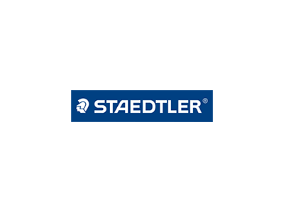 STAEDTLER ステッドラー
