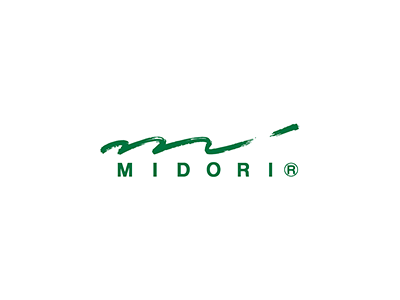 midori ミドリ  / TRAVELER'S COMPANY トラベラーズカンパニー