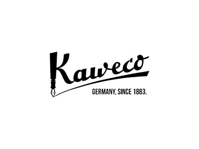 Kaweco カヴェコ