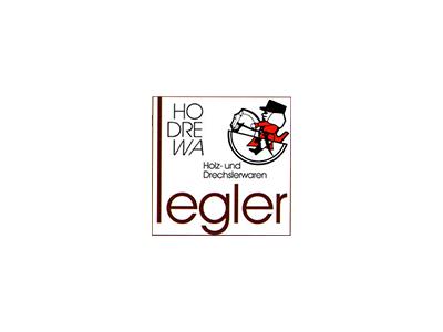 レグラー工房