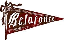 【公式サイト】ONLINE STORE|BELAFONTE(ベラフォンテ)