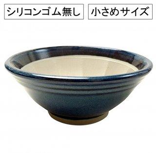 カラーすり鉢 4号〜6号(シリコンなし)