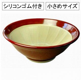 シリコン付定番すり鉢4〜6号