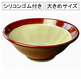 シリコン付定番すり鉢7〜10号
