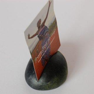 カードフォルダー Pierre et Papier