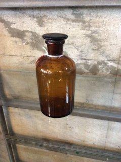 アンティーク 瓶