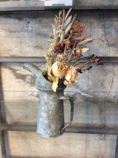 ビンテージ 花瓶