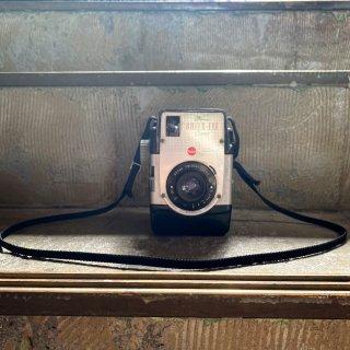 Kodak ブルズアイ ボックスカメラ