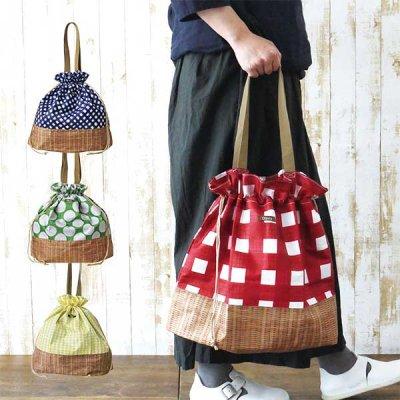 ショッピングバッグ 買い物かご 買い物カゴ エコバッグ ショルダーバッグ