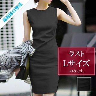 【即納】韓国 ファッション ワンピース パーティードレス ショート ミニ丈 夏 春 パーティー ブライダル SPTXH937 結婚式 お呼ばれ キレイ色 ベーシックデザイン  二次会 セレブ きれいめ