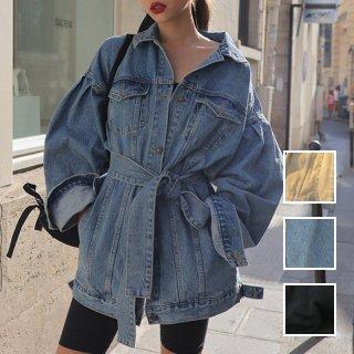 韓国 ファッション アウター ブルゾン 春 夏 秋 カジュアル PTXI217  ユニセックス ビッグシルエット CPOジャケット オルチャン シンプル 定番 セレカジ