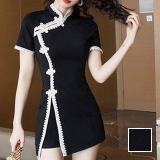 韓国 ファッション パンツ セットアップ パーティードレス 結婚式 お呼ばれドレス 春 夏 パーティー ブライダル PTXJ915   二次会 セレブ きれいめ