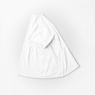 souwa - シカクワンピ<br />#White