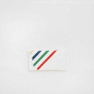 Kagari Yusuke × touka<br />別注 封筒型長財布(c1)<br />