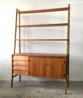 Swedish vintage cabinet
