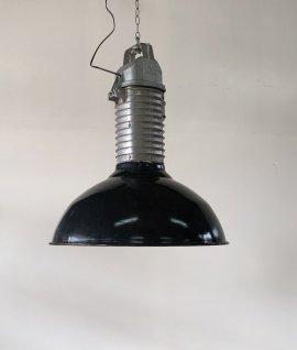 PHILIPS LAMP