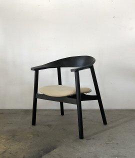 Swedish Vintage Arm Chair