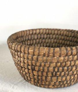 Antiques Basket