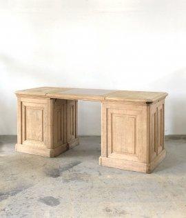 Shop Counter Desk