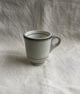 """Creil et Montereau """"Brumont cup"""""""