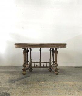 """Henri�"" Oak Table"
