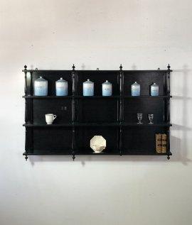 French Wall Bistro Shelf