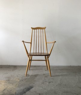 ERCOL Gold Smith Arm Chair