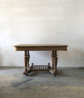 """""""Henri�"""" Table"""