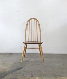 ERCOL Quaker chair Large