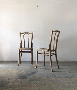 Thonet chair 2set