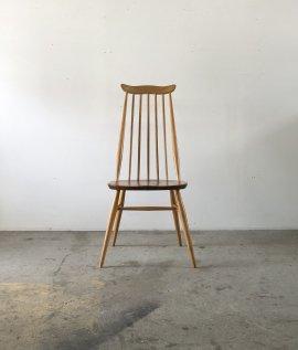 ERCOL Gold smith chair