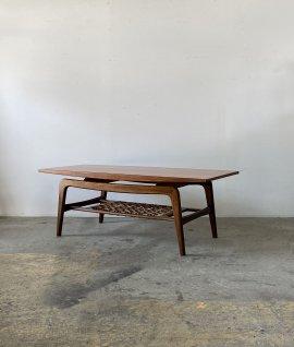 """""""Louis van Teeffelen"""" Vintage Table"""