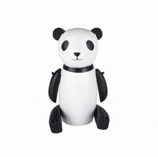 【T-Lab.】親パンダ