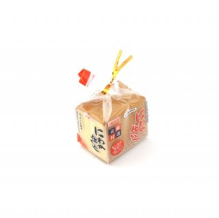 【サカモト】 山型食パン消しゴム にわか仕込み