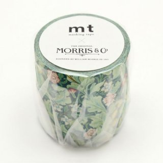 【mt】mt×Morris&co./Leicester  マスキングテープ