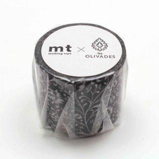 【mt】mt×レゾリヴァード/FANTASTI マスキングテープ