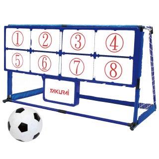 マジックナインサッカーの商品画像です