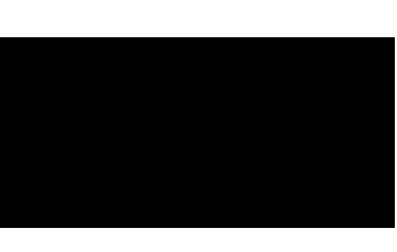 ナチュラルコスメ国産ブランド | ナチュラルコスメのbabu-beaute バブーボーテ