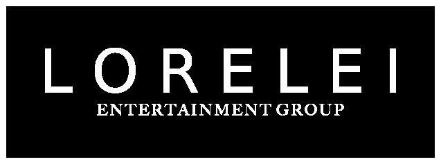 LORELEI ENTERTAINMENT GROUP