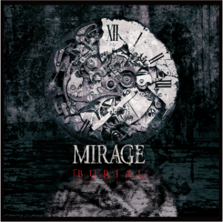 <img class='new_mark_img1' src='https://img.shop-pro.jp/img/new/icons1.gif' style='border:none;display:inline;margin:0px;padding:0px;width:auto;' />MIRAGE  20TH ANNIVERSARY MEMORIAL CD 「BURUAL」