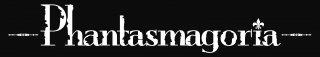 <img class='new_mark_img1' src='https://img.shop-pro.jp/img/new/icons1.gif' style='border:none;display:inline;margin:0px;padding:0px;width:auto;' />●少量限定【Phantasmagoria】2006年メンバー&スタッフ限定マフラータオル