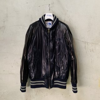 <img class='new_mark_img1' src='https://img.shop-pro.jp/img/new/icons16.gif' style='border:none;display:inline;margin:0px;padding:0px;width:auto;' />eYe COMME des GARCONS JUNYA WATANABE MAN×THE NORTH FACE  ナイロンリップ ダウンジャケット